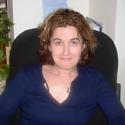 Diane Lanigan
