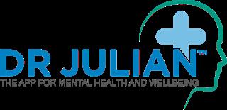 Dr Julian logo
