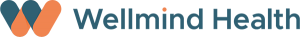 Wellmind Health logo